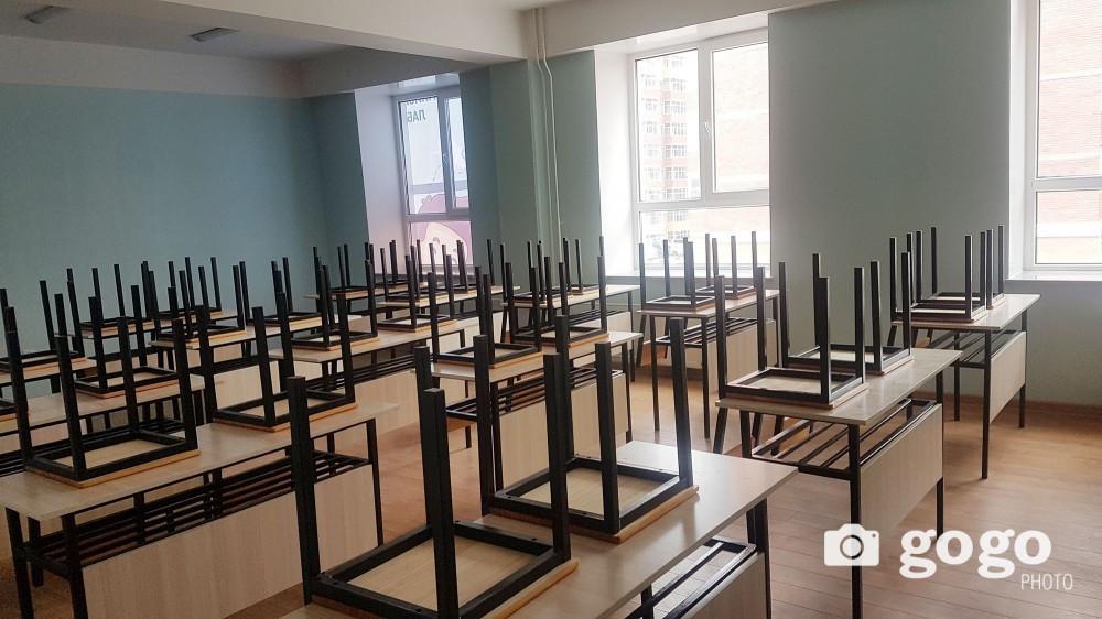 ЭЕШ өгөх сурагчдад энэ сарын 17-ноос танхимаар давтлага өгч эхэлнэ